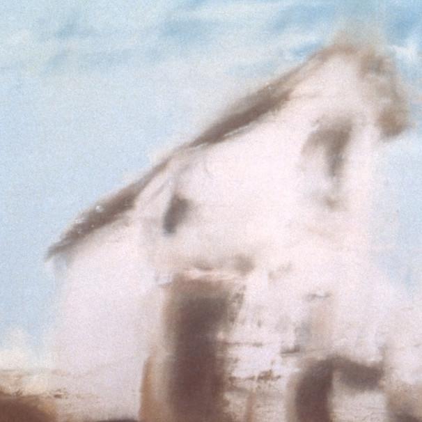 House (rain)