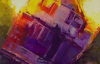 60 - House (cradle).jpg