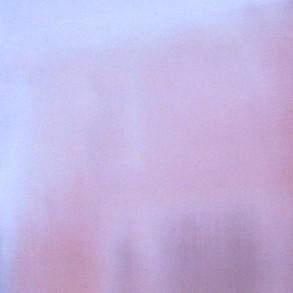 House (fog1)