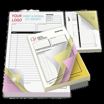 NCR-Forms-VPrint-Fairfax-VA-600x600.png