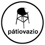 logo_patio.png