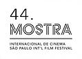 logo44MostraVAZADO.png