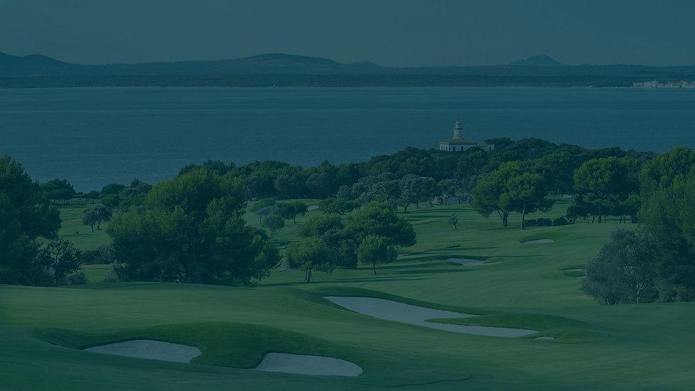 Alcanada-Golf-Mallorca copy.jpg
