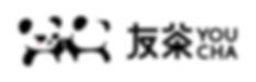 友茶 logo-11.png