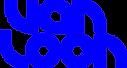 logo-van-loon-plain.png