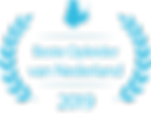 Logo de Beste opleider.png