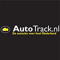 AutoTrack_nl_6c27f_450x450.png