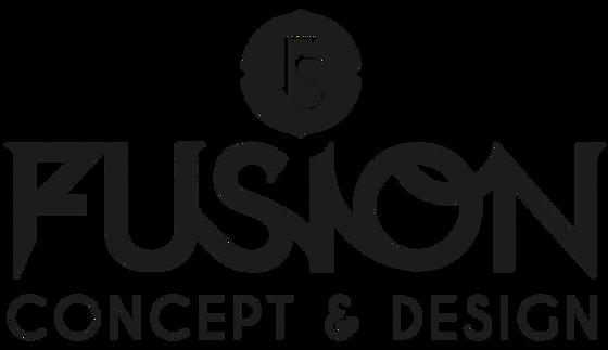 Fusion concepts logo.png