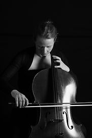 cellist, wedding musician, The Midlands, Yorkshire