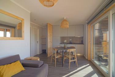 Premium Dome House Reserva Alecrim 3.jpg