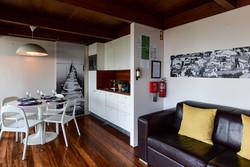 eco suite 2.jpg