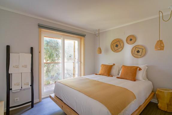 Premium Dome House Reserva Alecrim 4.jpg
