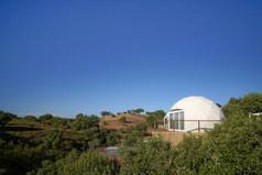Premium Dome House Reserva Alecrim 1.jpg