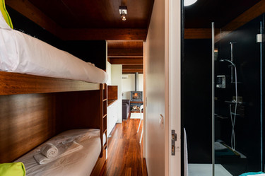 eco suite 5.jpg