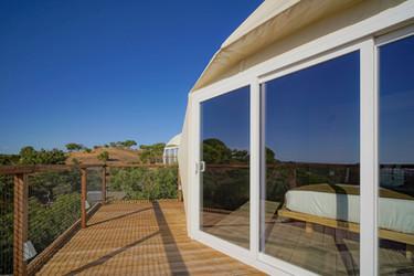 Premium Dome House Reserva Alecrim 7.jpg