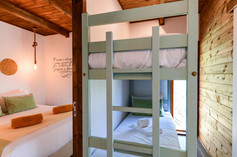 eco house suite 4.jpg