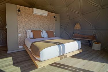 Premium Dome House Reserva Alecrim 8.jpg