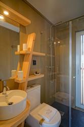 Premium Dome House Reserva Alecrim 5.jpg
