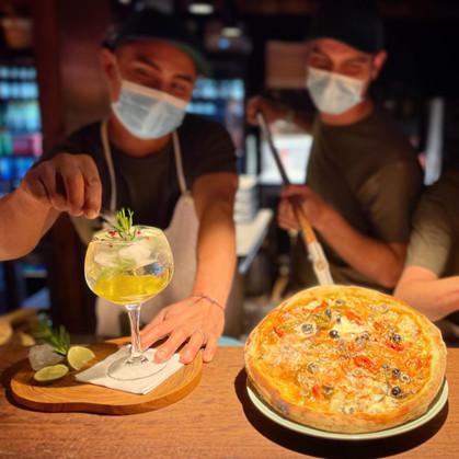 country pizza bar Reserva Alecrim 2.jpg