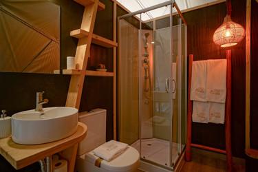 Premium Dome House Reserva Alecrim 9.jpg