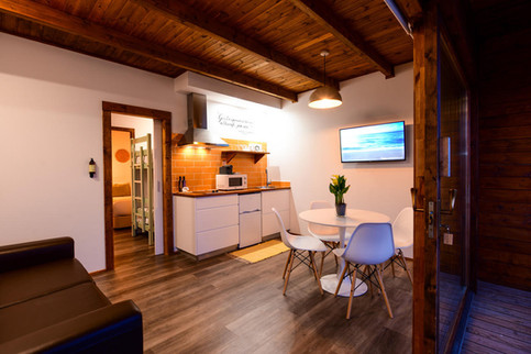 eco house suite 3.jpg