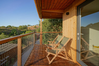 Premium Dome House Reserva Alecrim 2.jpg