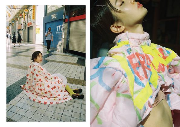 Karin-4-01.jpg