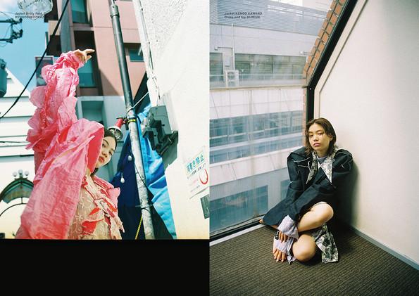 Karin-5-01.jpg