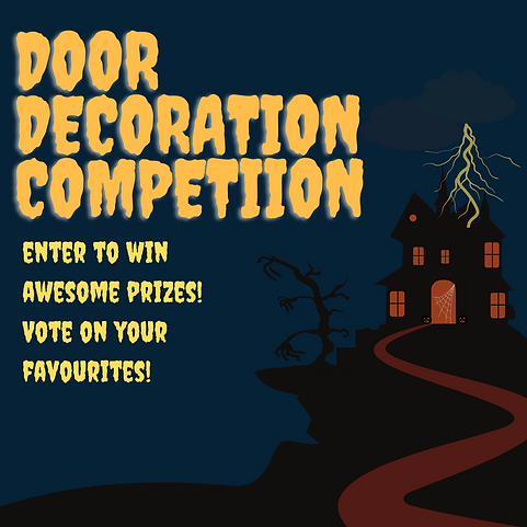 Door Decor Contest.png