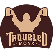 troubled monk.png