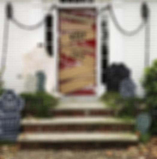 halloween-door-decorations-1594677150_ed