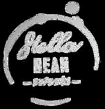 stella-bean-sweets-cafe-tea-coffee-baker