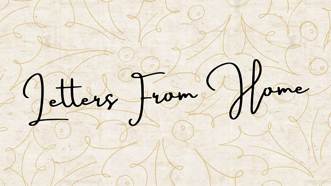 Letters From Home updated banner.png