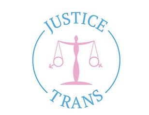 JUSTICE TRANS.jpg