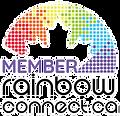 Member-Badge_edited.png