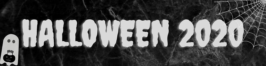 halloween 2020 banner (1).png