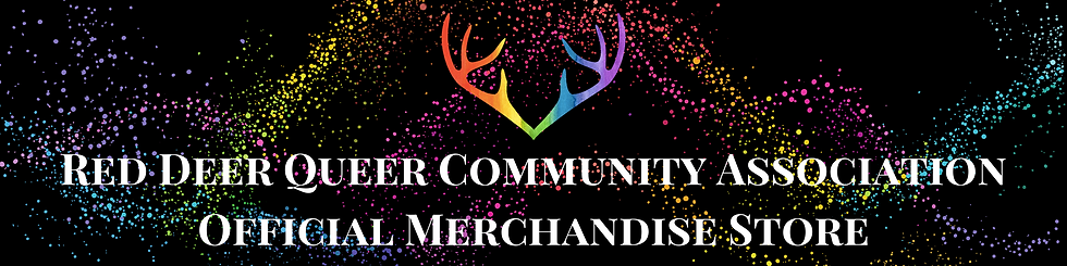 Red Deer Queer Community Association Official Merchandise Store.png