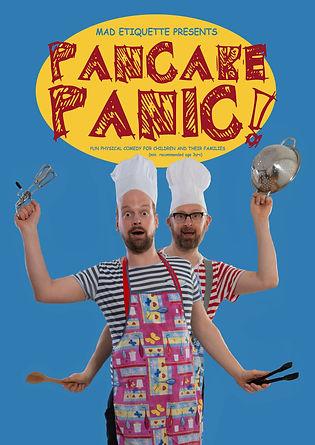 PANCAKE PANIC .jpg
