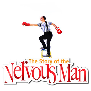 The Story of the Nervous Man