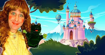 frog prince FB-2.jpg