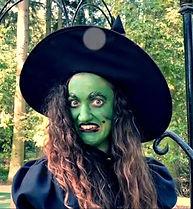 Annie Witch.jpg