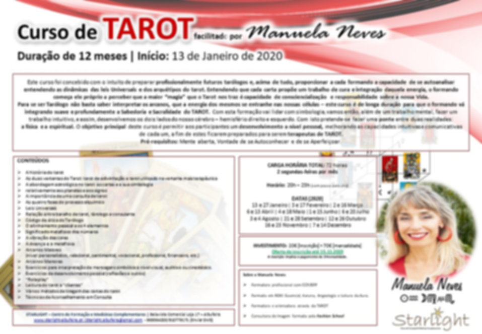 TAROT_BÁSICO_2020.jpg