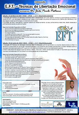 EFT  NIVEL 1 e 2.jpg