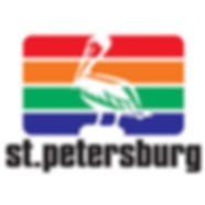 city of st petersburg fl logo