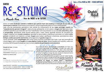 Flyer Re-Styling - edição 4.jpg