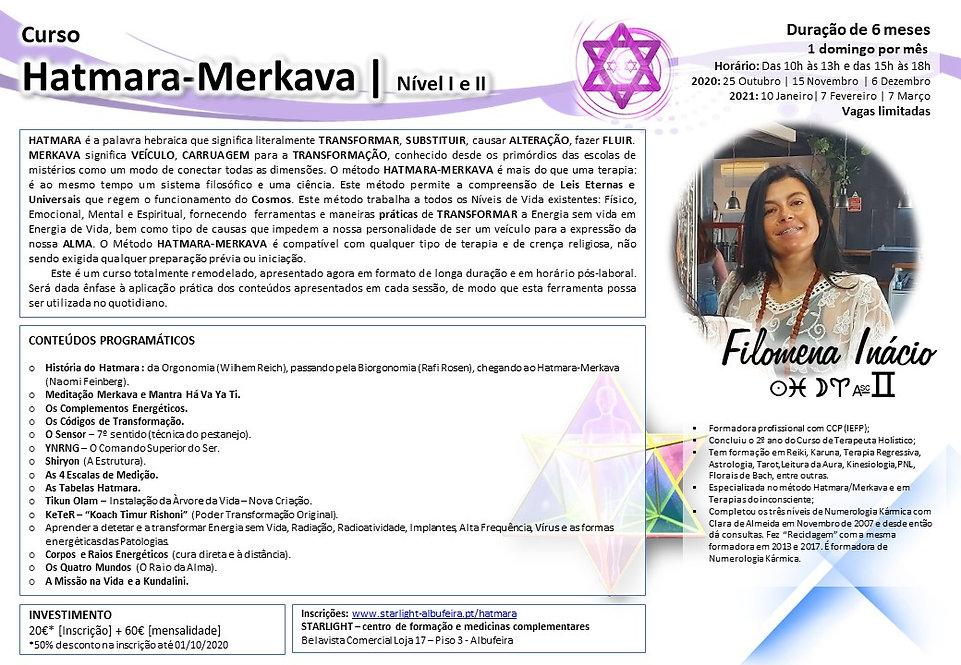 Curso Hatmara 2020.jpg