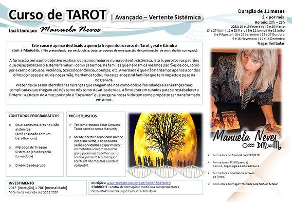 Curso_TAROT_-_Sistémico_2021.jpg