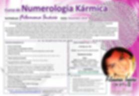 Flyer Numerologia 2019.jpg