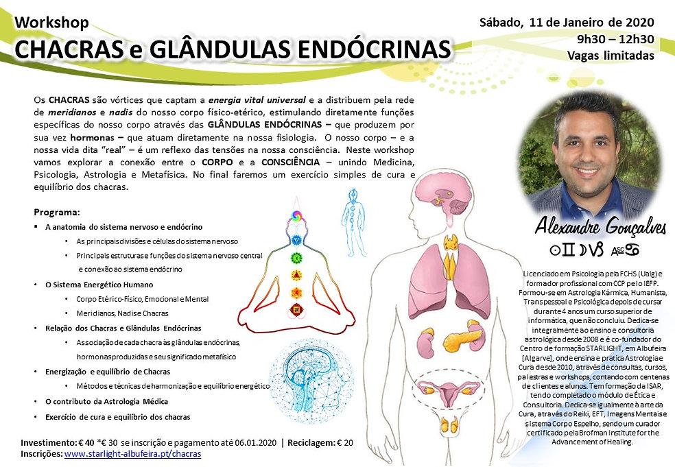 Workshop_Chacras_e_Glândulas_Endócrinas.