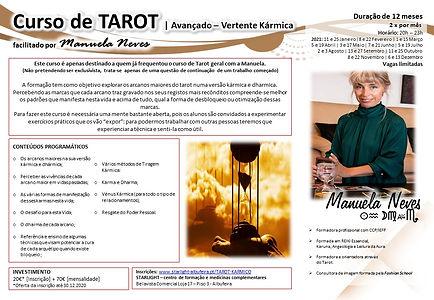 Curso_TAROT_-_Kármico_2021.jpg